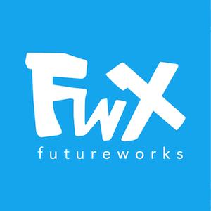FWX Logo