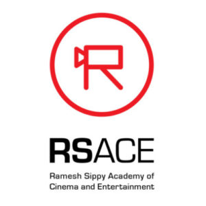 rsace logo
