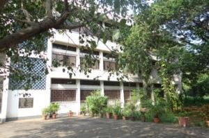 Campus Photo 1