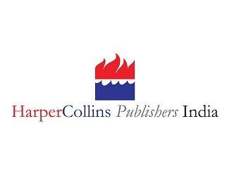 HCPI Logo