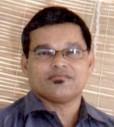 Ramanand Bhagat