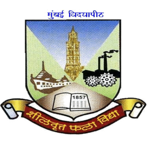 Mumbai University Logo