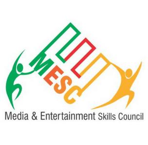 MESC Logo