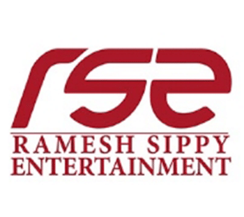 RSE Logo