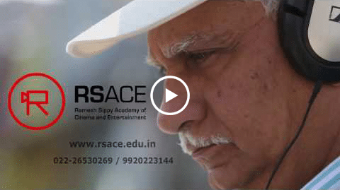 RSACE-video