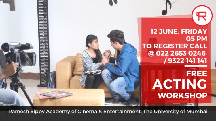 acting-workshop