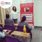 workshop film making anuradha deb